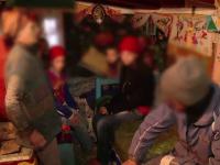 Harta abuzurilor din Romania: 5.000 de minori,agresati fizic si sexual in primele sase luni din 2012