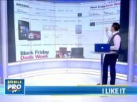 iLikeIT: Opt ponturi pentru a fi siguri ca profitati de reducerile de Black Friday