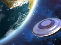 Proiectul SETI. Cum poti sa ii ajuti pe cercetatori sa gaseasca extraterestri