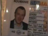 Ce pedeapsa au primit infractorii care luau credite cu un buletin cu poza lui Robert de Niro