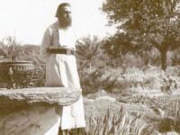 Zece profetii ale parintelui Arsenie Boca: Moartea Ceausestilor, tinerii jertfiti la Revolutie si sfarsitul lumii