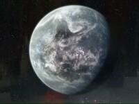 Ce spun specialistii NASA despre profetia mayasa care anunta sfarsitul lumii pe 21 decembrie 2012