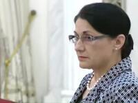 Ministrul Educatiei, Ecaterina Andronescu, acuzata de plagiat. Expert: