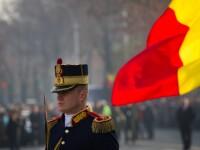 Ziua de 1 Decembrie va fi sarbatorita la Alba Iulia sub marca