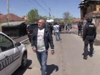 Şofer oprit în Sibiu, cu permisul suspendat de 47 de ori. Cine e bărbatul