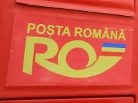 Spargere la un oficiu postal din Medgidia. Hotii au fugit cu seiful folosind masina institutiei