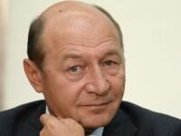 Traian Basescu avertizeaza ca mii de romani ar putea ramane fara locuri de munca.