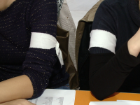 Greva japoneza la Universitatea de Vest din Timisoara. Ce nemultumiri au studentii