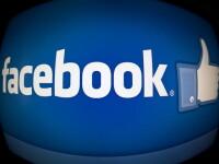 Schimbare la reteaua de socializare Facebook. Ce functie a chat-ului este in stadiul de testare