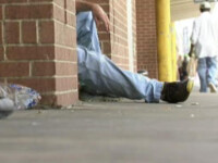 Un om al strazii a inapoiat politiei un plic cu bani gasit pe strada. Cum a fost