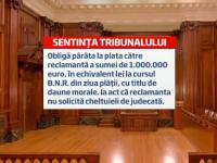 Cum vrea CNADNR sa scape de plata a 1 mil euro catre o tanara ce si-a pierdut mana intr-un accident