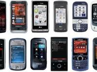 BLACK FRIDAY 2013: Telefoane mobile la reducere pe amazon.co.uk de Black Friday