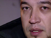 Cine este barbatul care i-a salvat viata soferului de autobuz dupa ce a facut infarct la volan