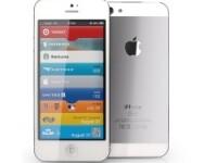Un chinez care a ramas fara iPhone a primit de la hot 11 pagini cu lista de contacte