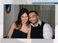 Maria Marinescu ar putea fi extradata in Franta. Anchetatorii spun ca au gasit probe impotriva ei