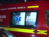 Portarul juniorilor de la Steaua a ajuns la spital dupa o altercatie cu un coleg de liceu
