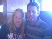 O mama din SUA si-a reintalnit fiul la 30 de ani de cand a fost rapit. Cum arata barbatul. FOTO