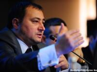 Consilierul lui Ponta, Mirel Palada, isi prezinta scuzele publice celor care au fost