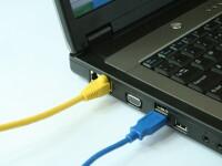 Cum sa ai acces la internet, chiar daca nu ai conexiune la retea