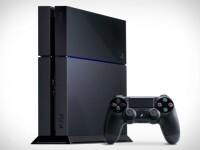 Consola PlayStation 4 a ajuns la iLikeIT. Ce stie sa faca noua jucarie, care se lupta cu Xbox One