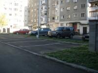 Un barbat din Iasi a baut si a uitat unde a parcat masina. Ce s-a intamplat dupa ce a sunat alarmat la politie