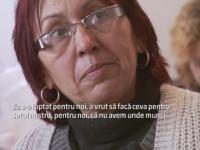Femeia din Giurgiu care a adus locuri de munca in sat, cu ajutorul traditiilor. A reusit sa adune comunitatea in jurul ei
