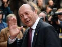 Traian Basescu va avea de ales intre sapte locuinte de protocol. Vecin de bloc cu Adrian Nastase si Nicolae Vacaroiu