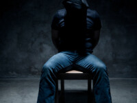 Un tata din India, acuzat ca l-a mutilat si ucis pe presupusul violator al fiicei lui de 14 ani. Planul pus la cale de barbat