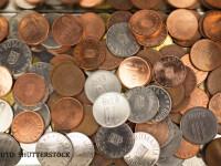 Salariul minim din Romania, cel mai mic din UE raportat la puterea de cumparare. Ce iti poti lua cu salariul pe o ora