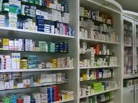 Guvernul a trecut 23 de medicamente noi pe lista celor compensate. Din 2015, angajatii de la Sanatate vor primi bani in plus