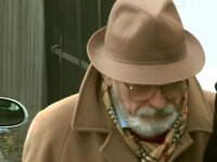 Regizorul Livio Belegante, acuzat de pedofilie si pornografie infantila. Isi fotografia victimele in timp ce le batjocorea