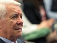 Ministrul de Externe, Teodor Melescanu: Nu avem sectii noi in strainatate. Romanii sa mearga la vot de dimineata