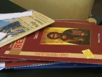 Judecatorii Curtii Constitutionale au decis ca religia NU mai este obligatorie in scoli. Reactia Patriarhiei