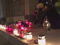 Orasul Satu Mare este dominat de frica, dupa uciderea actritei de 41 de ani. Politia lucreaza la portretul atacatorului
