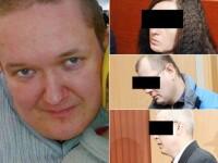 Caz socant in Polonia. Modul in care o femeie i-a recompensat pe cei doi barbati care i-au asasinat sotul