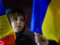 Klaus Iohannis a cerut ca responsabilii pentru votul din diaspora sa plateasca. Ce spunea Victor Ponta saptamana trecuta