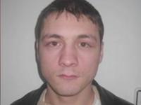 Detinutul evadat la Iasi, prins dupa cateva ore langa gara din Targu Frumos