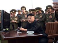 Coreea de Nord a amenintat cu un nou test nuclear. Phenianul a acuzat SUA ca-i umileste in fata comunitatii internationale