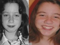 Politistii din Satu Mare cauta doua fete care au disparut de marti. Nu este prima data cand sunt date in urmarire