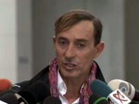 Radu Mazare, in arest la domiciliu. ICCJ a respins cererea DNA de prelungire a arestului preventiv, decizia e contestata