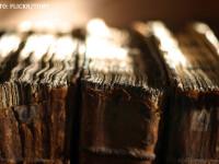 Cartea scrisa acum 2.000 de ani care le schimba si azi vietile tinerilor. De ce a ajuns autorul sa se sinucida