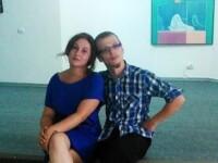 O tanara de numai 23 de ani a fost gasita moarta de iubitul ei. Prima ipoteza: asfixiata din cauza unei sobe defecte