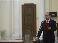 Ministrul Afacerilor Externe, Bogdan Aurescu: