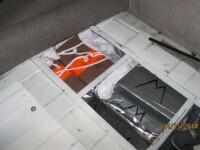 Un sofer roman care transporta cocaina in valoare de 10 milioane de euro a fost arestat in Marea Britanie