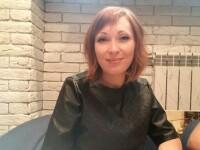 Drama unui cuplu intr-un aeroport din Rusia. Femeia a murit imediat dupa ce a trecut de scanner