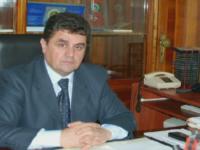 Perchezitii DNA in Teleorman. Fostul prefect Teodor Nitulescu, suspectat de evaziune fiscala si trafic de influenta