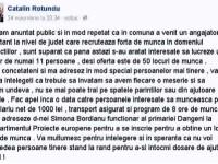 Romanii care nu vor sa munceasca si prefera sa paraziteze statul. Cum isi motiveaza decizia de a refuza 1.000 RON pe luna