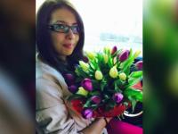 Strangere de fonduri pentru Andreea Chiriac: casa tinerei decedate marti va fi scoasa la licitatie fortata de banca