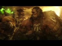 Trailerul filmului