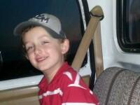 Doi politisti americani, arestati pentru uciderea unui copil de 6 ani. Ce au vazut anchetatorii pe camere